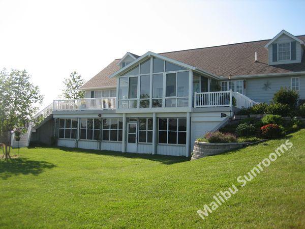 Charming Malibu Sunrooms U0026 Outdoor Living | Sunrooms, Omaha, Lincoln, Nebraska, Iowa,