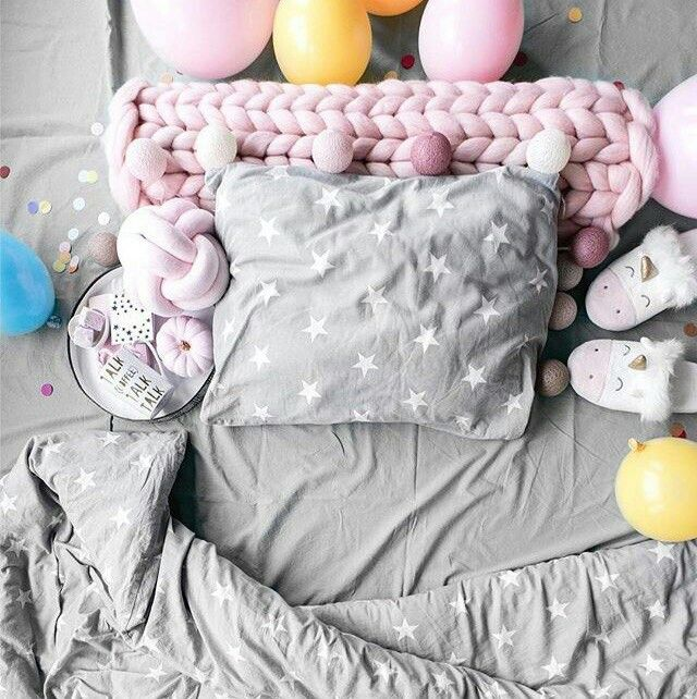 Pin by Кристина Назарова on фото | Wool blanket, Blanket ...