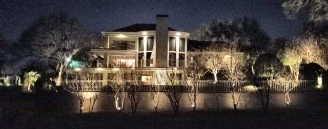 Home Outdoor Landscape Lighting Landscape Lighting Landscape Lighting Design