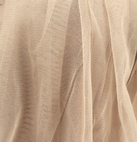 yhyxll Pop Kunstdruck Pferde Laufen Tiere Abstraktes /Ölgem/älde auf Leinwand Modernes Wandbild f/ür Wohnzimmer Sofa Cudros Dekoration A 40x60cm