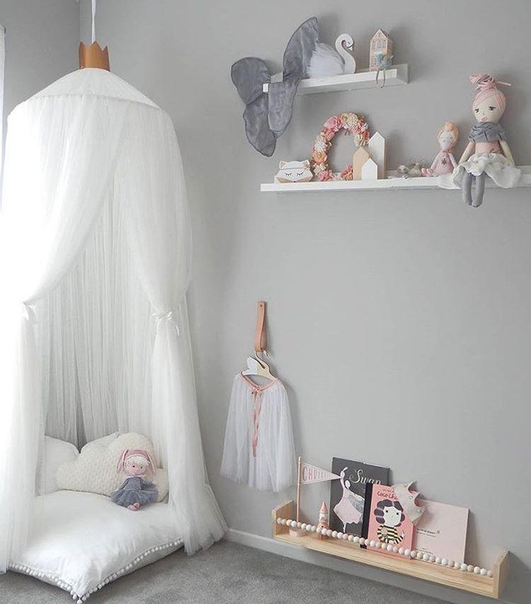 So lovely by woolandwillow love boysroom