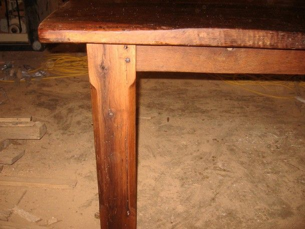 Decorative Wood Table Legs Tyres2c