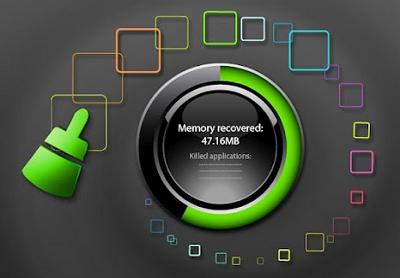 PAK PC WORLD Smart RAM Booster Pro v3.99.552 Apk
