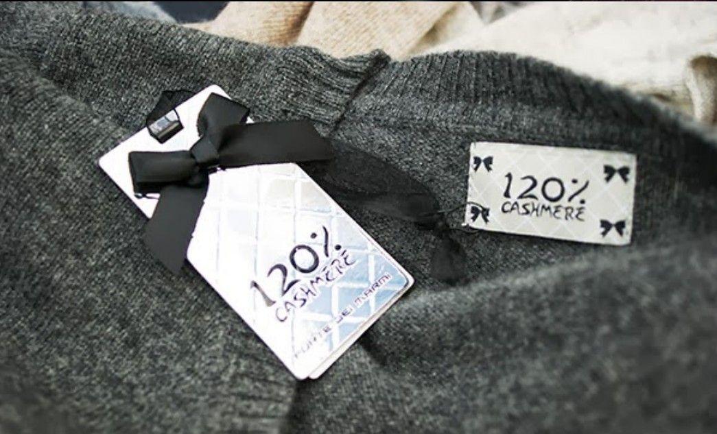 http://www.aboutcashmere.com/2015/01/01/120-cashmere-collezione-uomo-autunnoinverno-2015-2016/