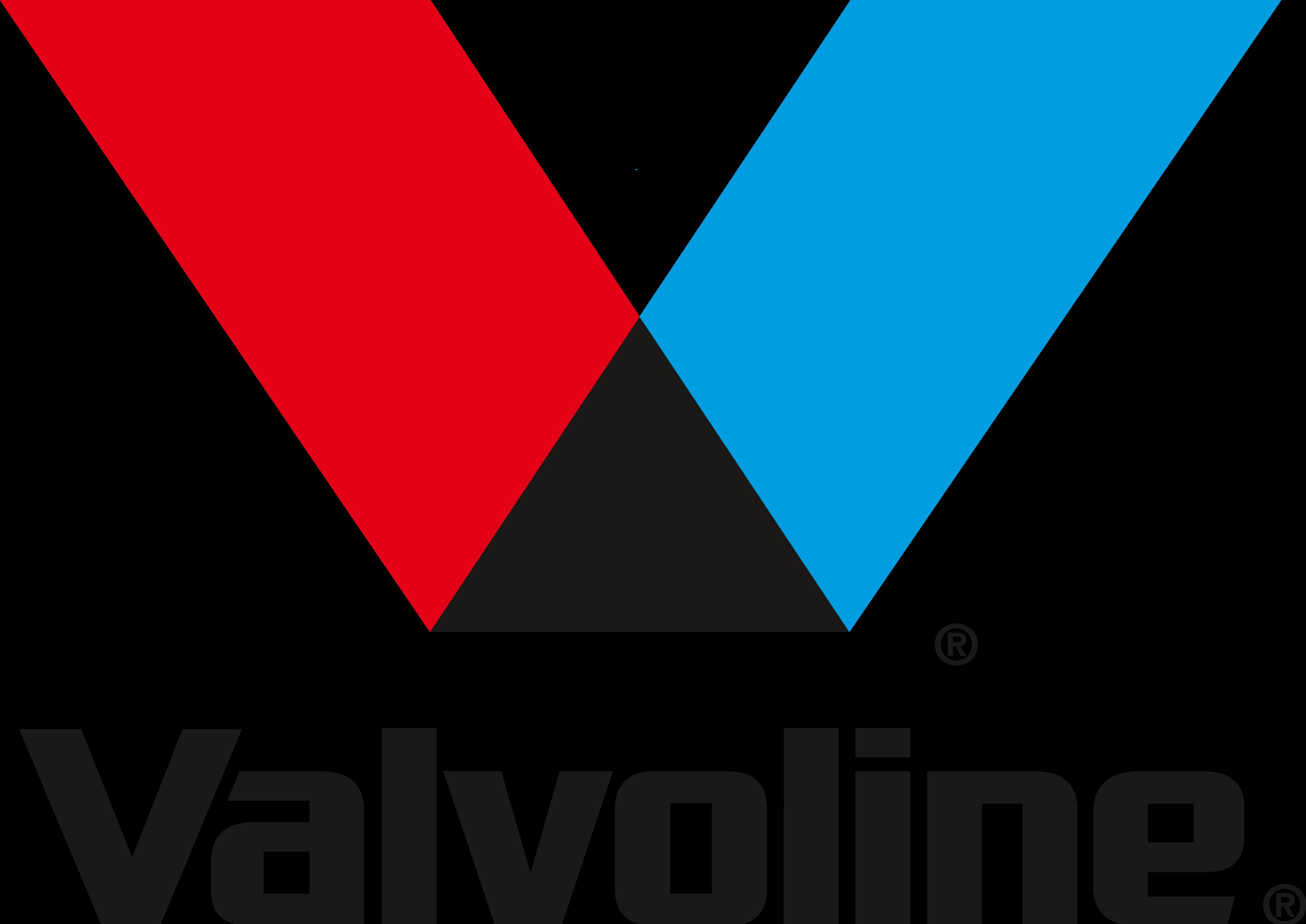 Valvoline Vector logo, Logos, Tech company logos
