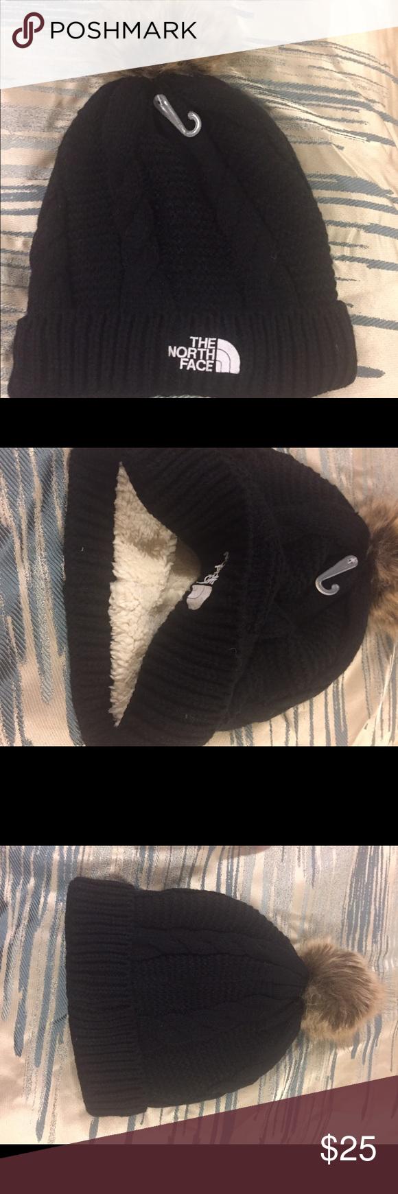 North Face non authentic Hat North Face non authentic Hat brand new North Face Accessories Hats