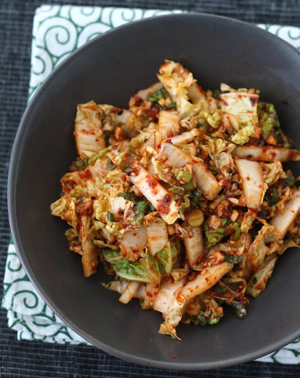 Pin On Asian Recipes Foods
