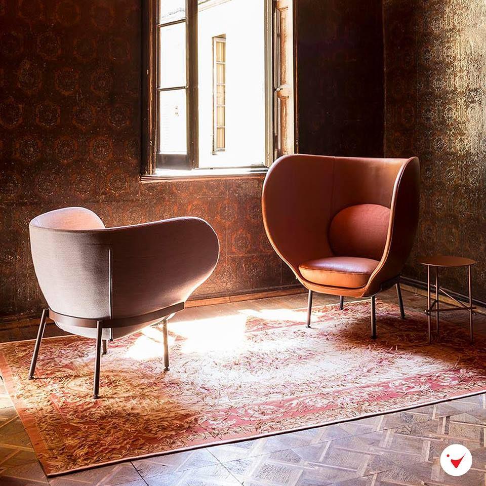 Premium Luxury Italian Furniture Brands In Mumbai India Vivono Brings High End Italian Furniture Luxury Italian Furniture Italian Furniture Brands Furniture