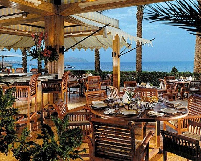 Os melhores hotéis do mundo   Daslu