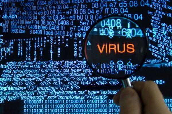 Vytvorili nový vírus na MacBooky, ktorý nemožno odhaliť | Internet | tech.sme.sk