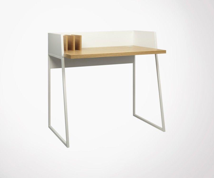 Petit bureau petit bureau bois petit bureau angle informatique