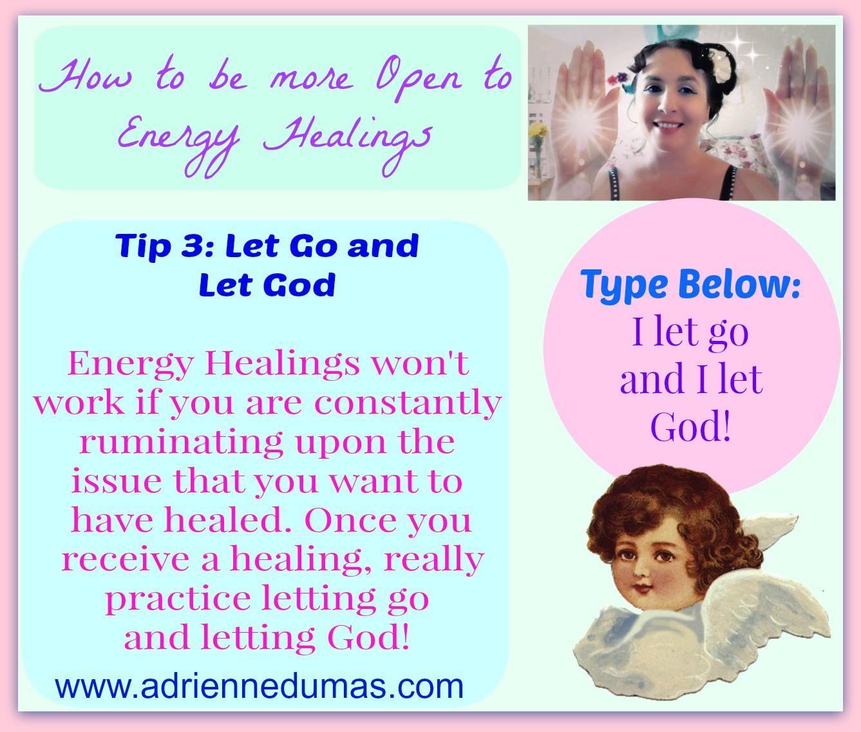 #EnergyHealing #Reiki #AdrienneDumas #Angels #Healing #HealingEnergy #God #Prayer #Blessings Adrienne Dumas Spiritual New Age Author