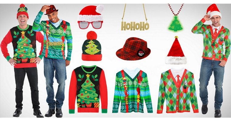 Christmas Costumes Outfits Snowman Reindeer Costumes Party City Tree Costume Christmas Costumes Party City Costumes