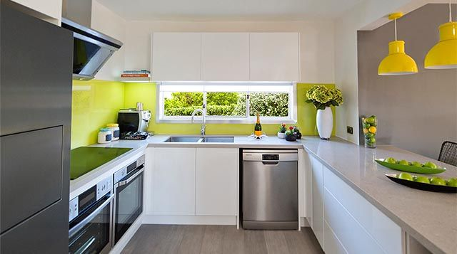 Masters Principal Kitchen Collection  Kitchendining  Pinterest Cool Masters Kitchen Design Decorating Design