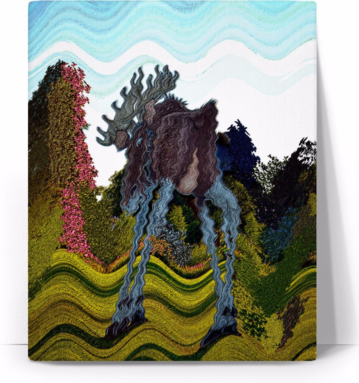 Check out my new product https://www.rageon.com/products/curly-moose-canvas on RageOn!