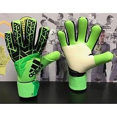 reputable site 1489f ce587 ADIDAS ACE TRANS PRO SOLAR GREEN (NEGATIVE CUT) | Adidas ...