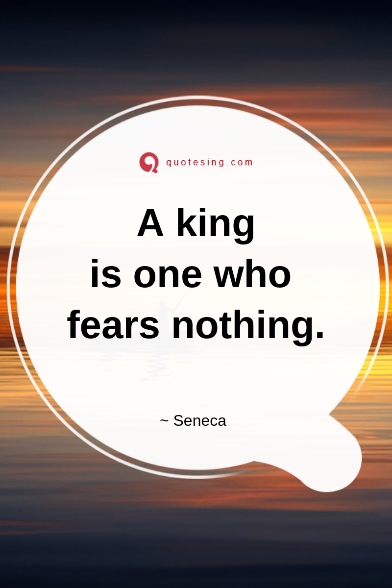 One Line Quotes Sayings About A Leader Saying Quotes Best Quotes Managers Manage Leaders Lead Quote Leadership Quotes Work Quotes Inspirational One Line Quotes