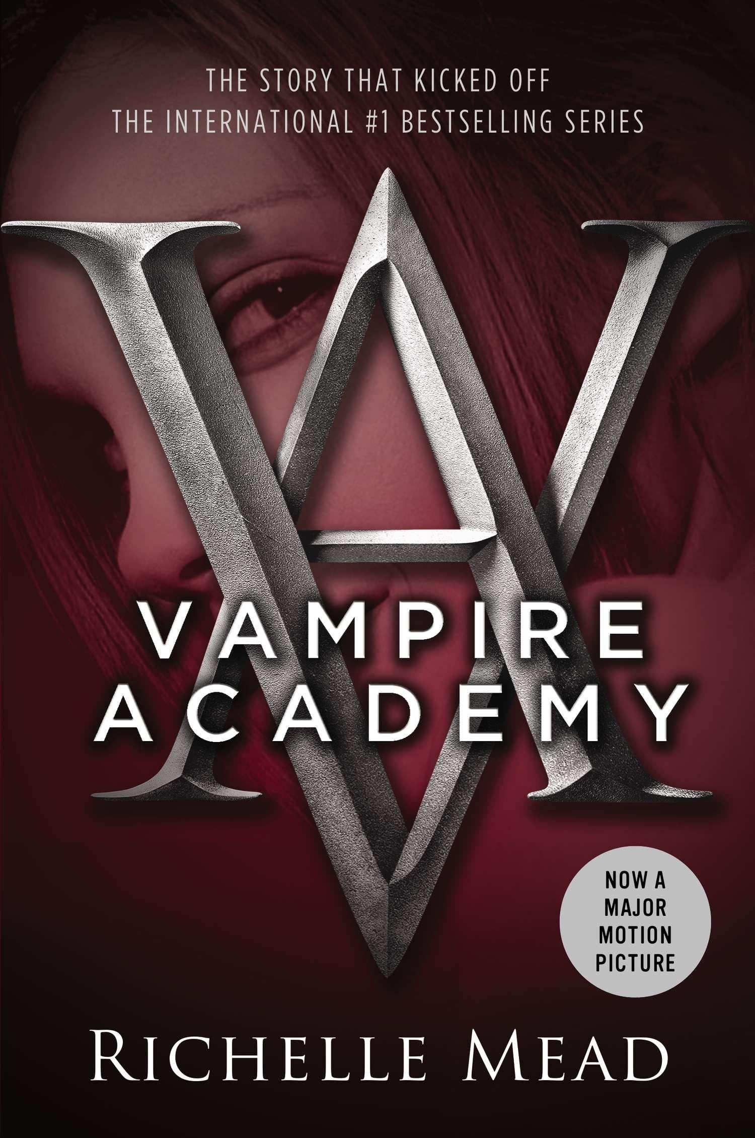 Amante Loba Y Vampira 2 barato vampire academy colar livro medalhão chaveiro tom de