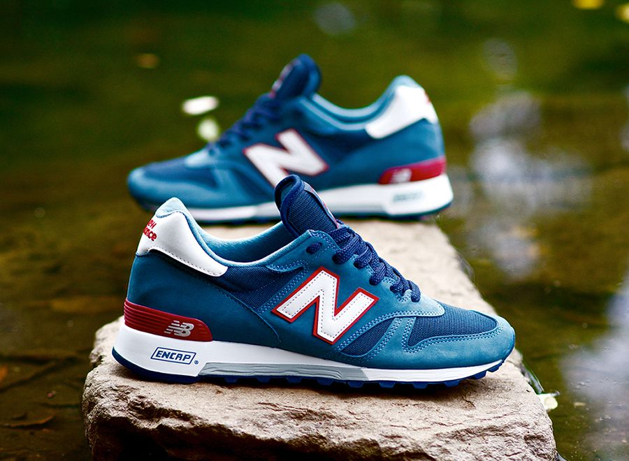 Pin on Sneakers: New Balance 996