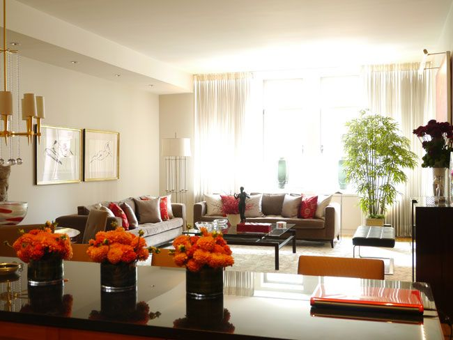 Super Comfortable Receiving Area Receiving Area Cool Rooms Room