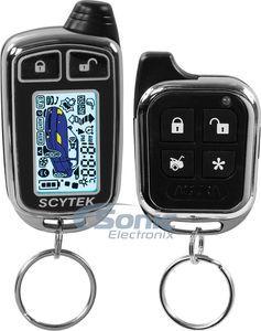 scytek astra 4000rs 2w remote start 2 way paging car alarm ideas rh pinterest com astra remote car starter manual astra car starter reset