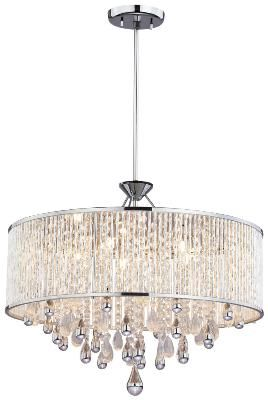 home lighting and light fixtures offered by lights more showroom