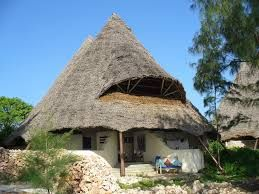 Unguja Lodge: Welcome Unguja lodge is peaceful and secluded. It is well away Zanzibar's busy tourist beaches, and the whole concept of the lodge has been developed to ensure it ... http://www.ungujalodgezanzibar.com/