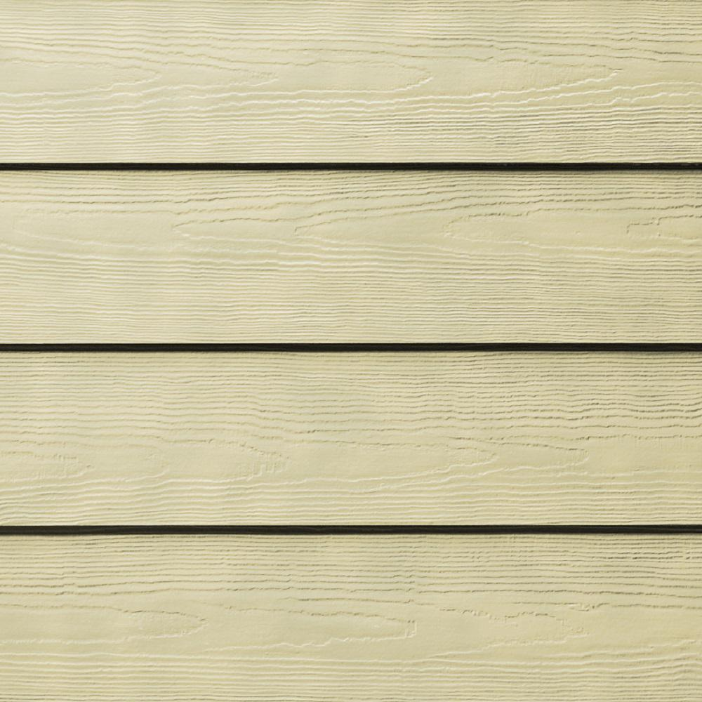 James Hardie Hardieplank Hz10 5 16 In X 8 25 In X 144 In Fiber Cement Select Cedarmill Lap Siding 215518 The Home Depot In 2020 Hardie Plank Lap Siding Fiber Cement Siding