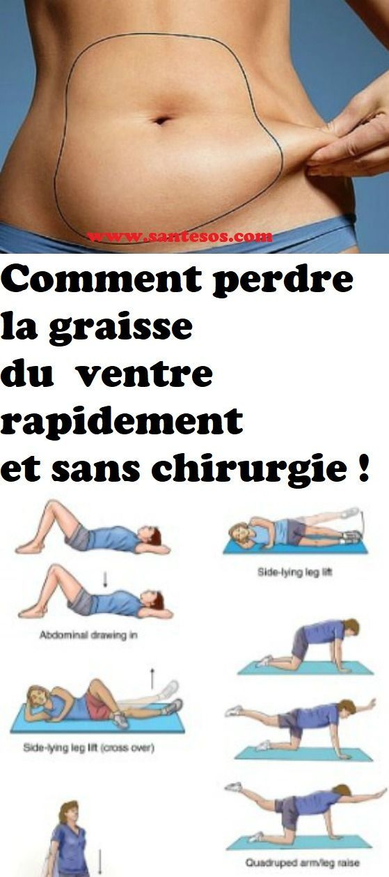 Quels Exercices Quand On Est Un