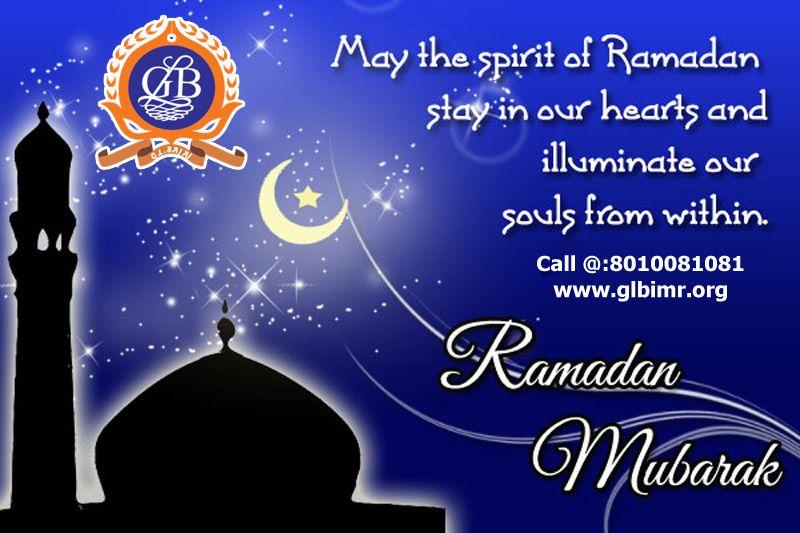May This Ramadan Be As Bright As Ever May This Ramadan Bring