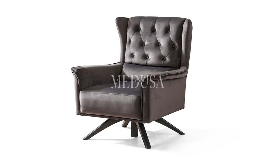 Lema Doner Berjer 02 Medusa Home Mobilya Fikirleri Medusa Mobilya