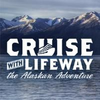 Cruise with LifeWay July 11-18, 2015