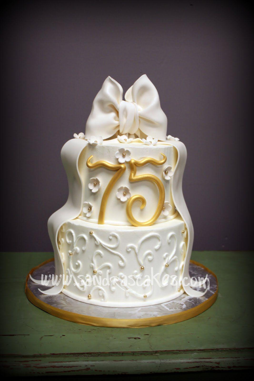 Retirement Cakes Inspiration On Pinterest