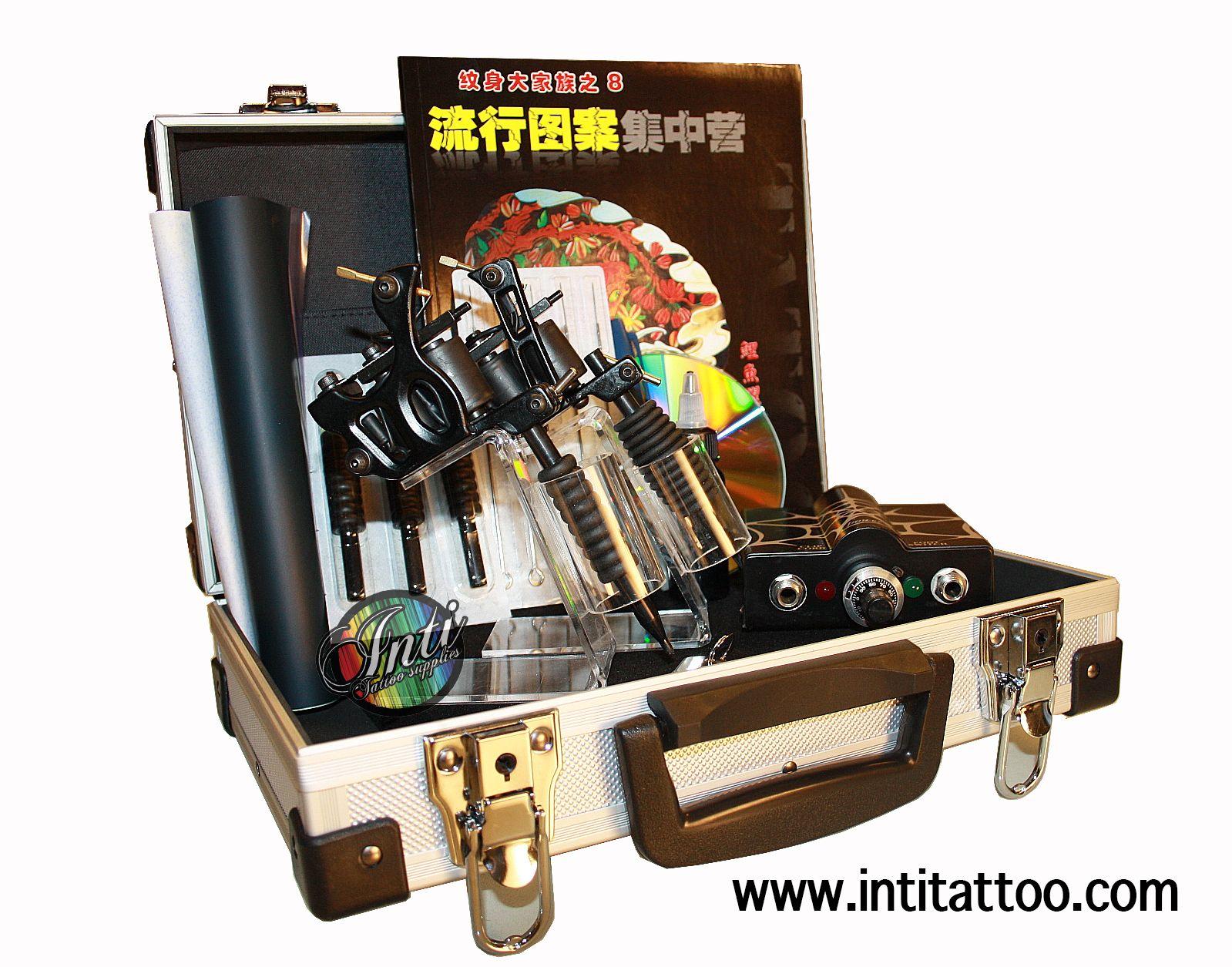 #Kittattoos www.intitattoo.com
