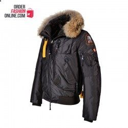 parajumpers heren