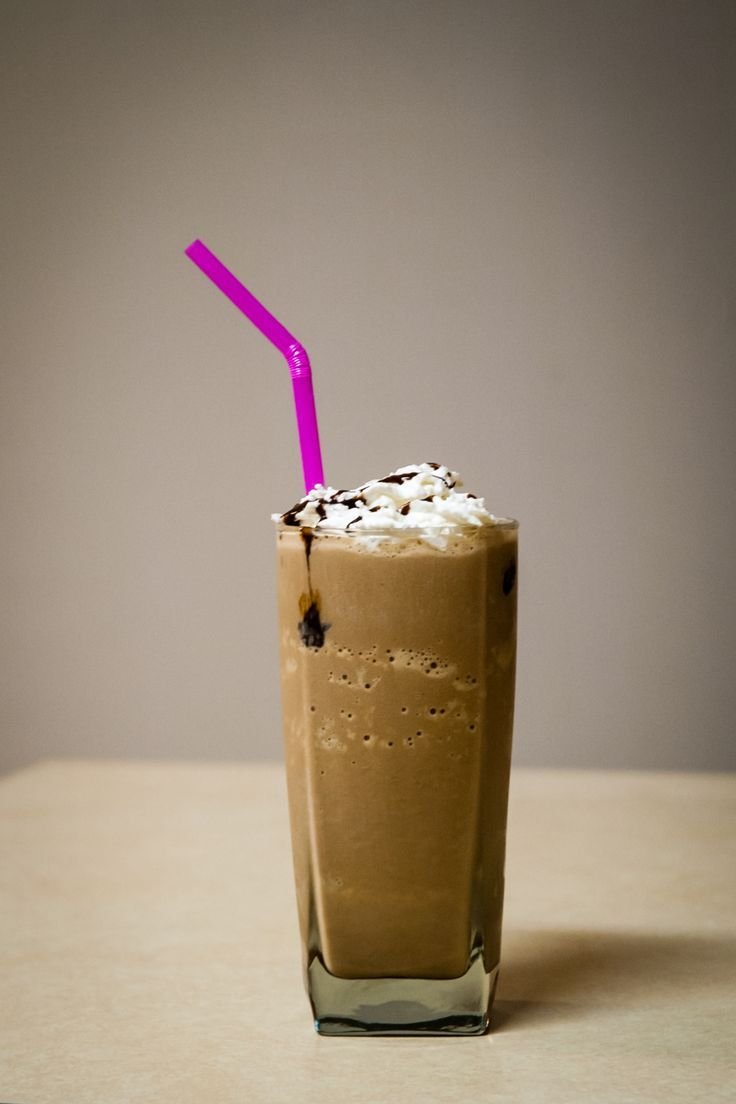 42++ Yummy coffee drinks to make at home ideas