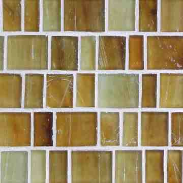 Best Lunada Bay Tile Haisen Barcode Glass Tiles Glass Tile 400 x 300