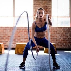 physical fitness #fitness #Physical #easy Ab Workouts