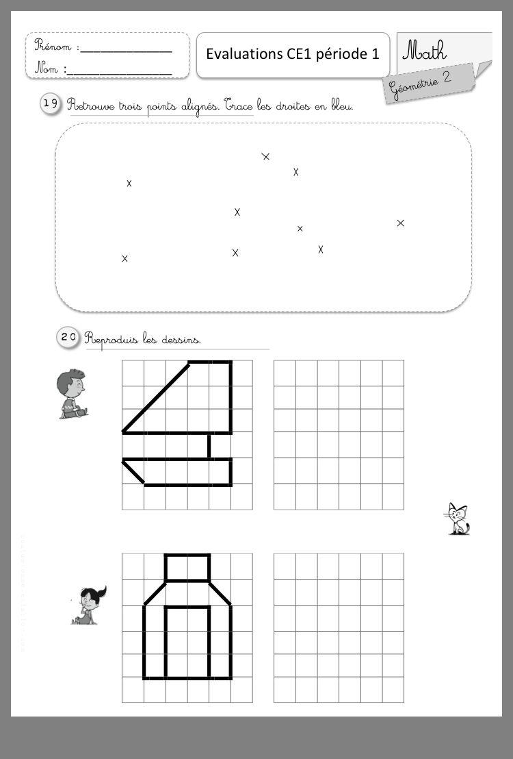 Épinglé par Guillemette Dbs sur Maths multiplication ...