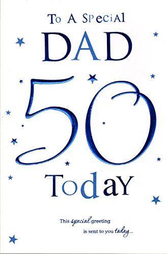 Pin By Jane Glanvill On Happy Birthday Dad Pinterest Birthday