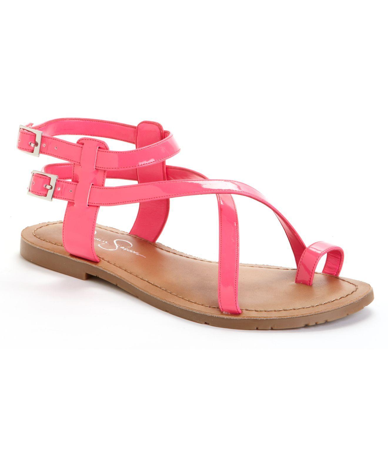 eb62316d1c0 Jessica Simpson Shoes