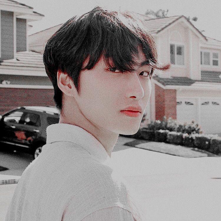 Seonghwa Ateez Kpop aesthetic, Boyfriend material, Icon