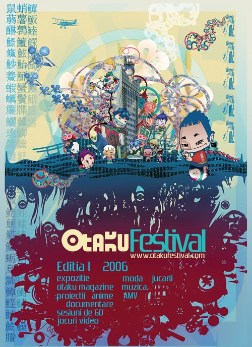 15 Creative Event Poster Design Samples Event Poster Design