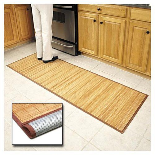 Rug Stay In Place On Hardwood Area Rug Ideas