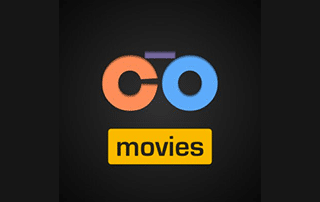 This tutorial will instruct you How To Install CotoMovies on