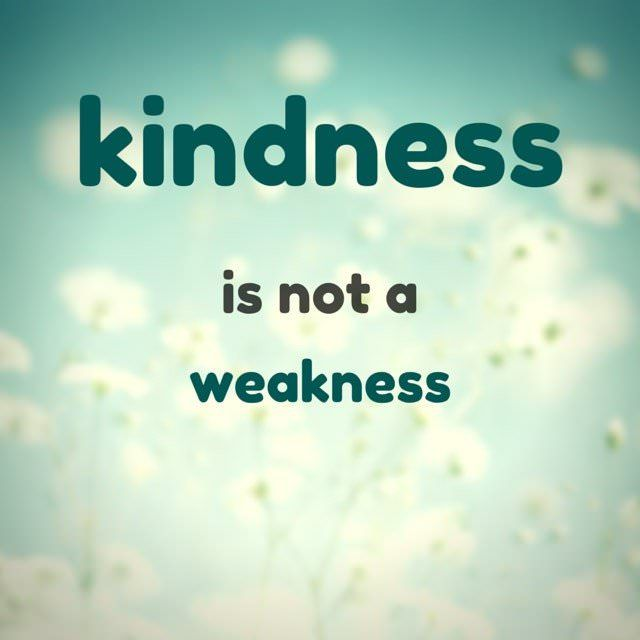 Inspirational Quotes For Kindness Day: World Kindness Day: 15 Quotes