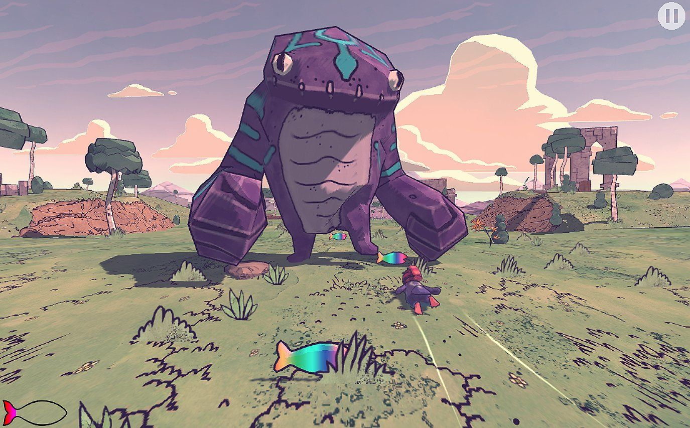 Crescent Moon Games On Twitter Game Concept Art Pixel Art Retro Graphics