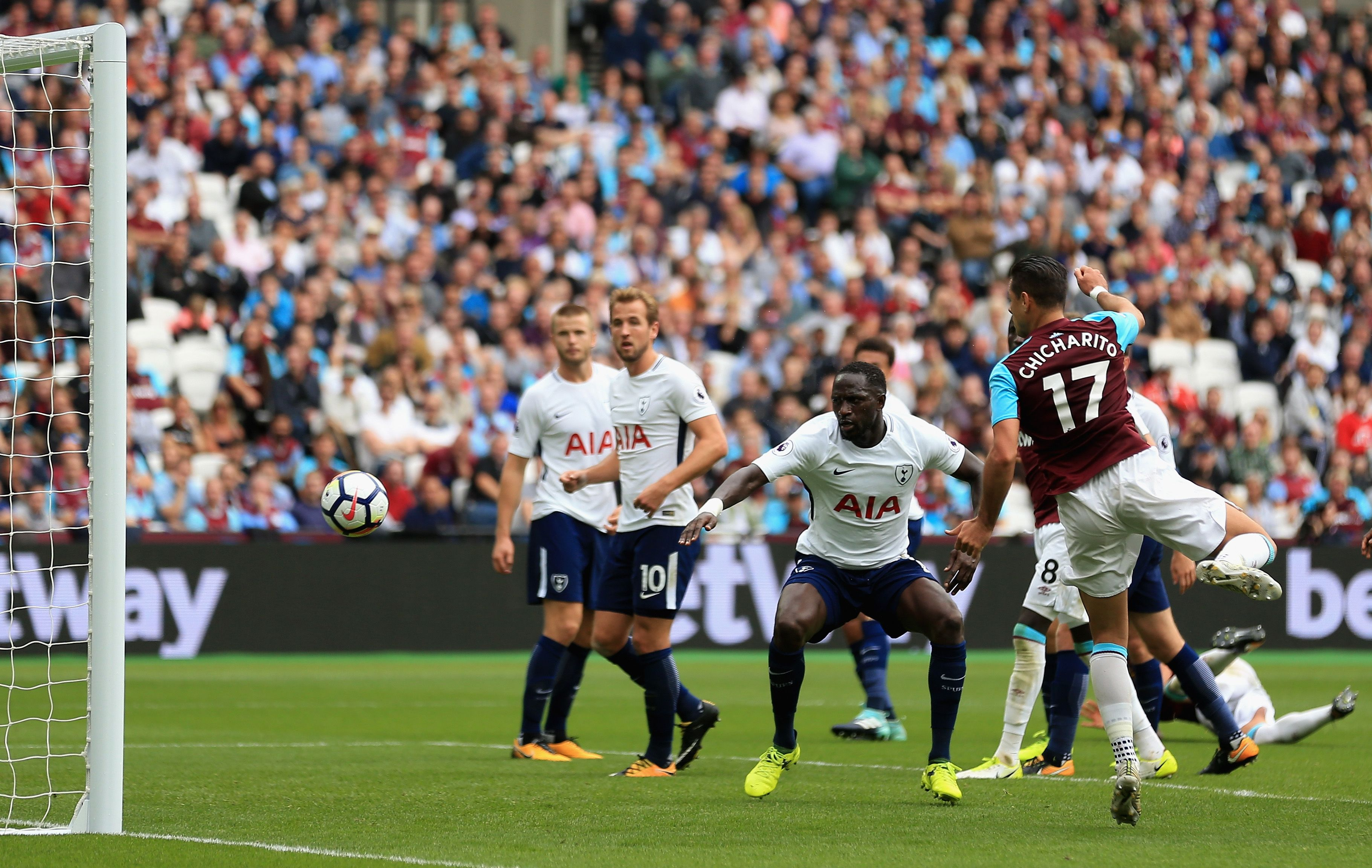 Watch Online Tottenham Vs West Ham Live Streaming For Free The Best Place To Find A Live Stream To Watch The Match Between Tottenham And