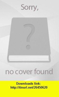 Front Page Challenge 25th Anniversary (9780887940972) Alex Barris , ISBN-10: 0887940978  , ISBN-13: 978-0887940972 ,  , tutorials , pdf , ebook , torrent , downloads , rapidshare , filesonic , hotfile , megaupload , fileserve
