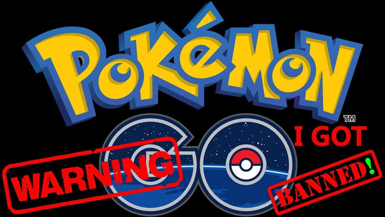 Pokemon Go è contro l'Islam, gioco vietato in Egitto - http://www.tecnoandroid.it/pokemon-go-contro-islam-gioco-vietato-egitto/ - Tecnologia - Android